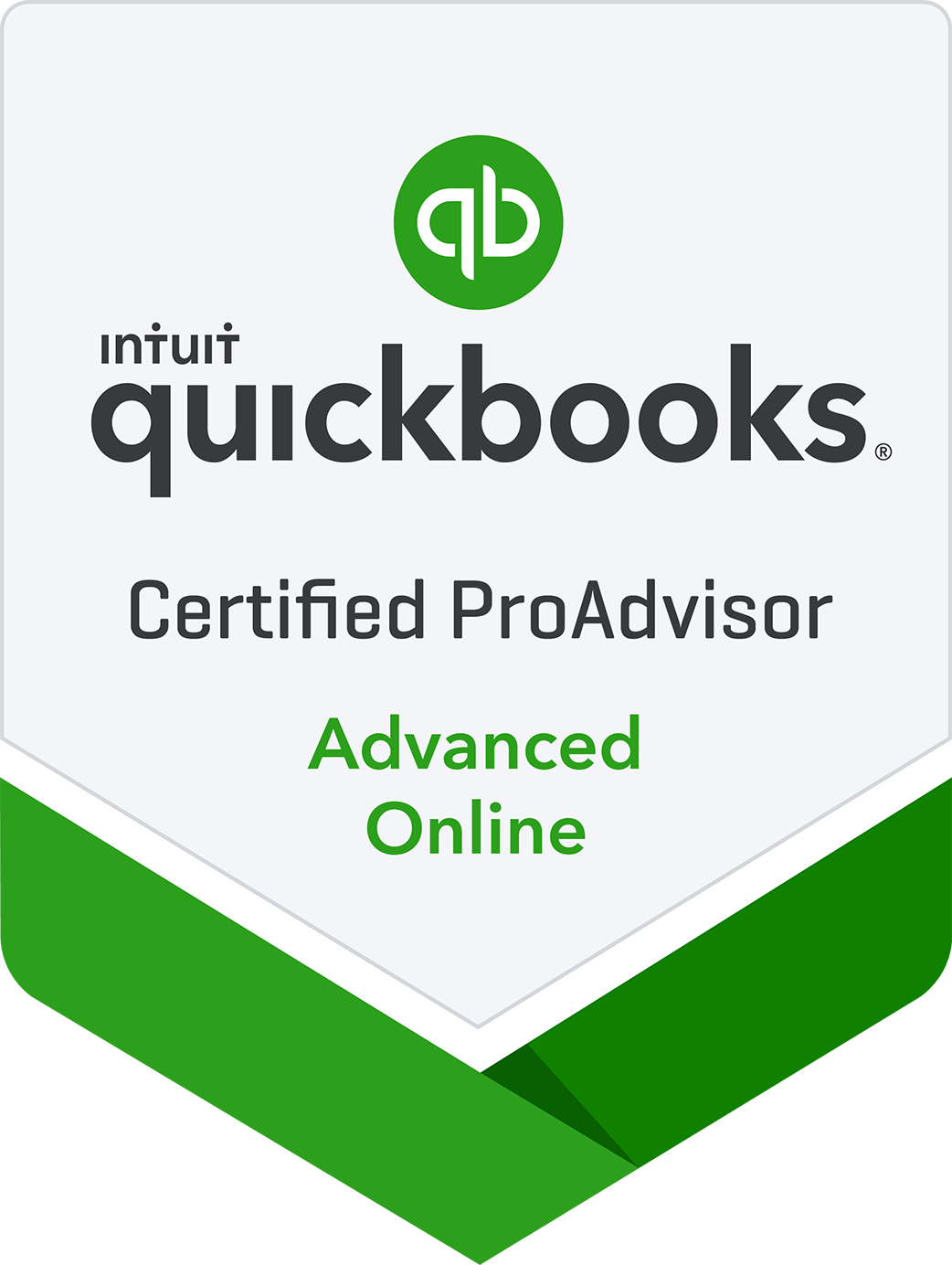 QuickBooks Advanced Online Certification