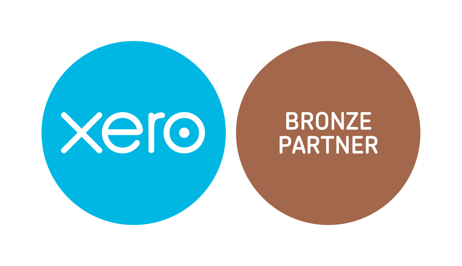 Cloud Computing - Dailey Bookkeeping Services Xero Bronze Partner