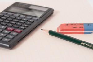 Discover the numerous benefits of bookkeeping services. Image: