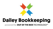 Dailey Bookkeeping Services