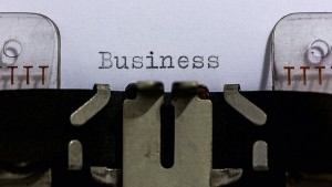 Be informed of these essential business services. Image: Flickr