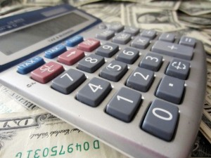 Here's why Dailey Bookkeeping is right for you. Image: Flickr